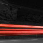 Ответственность по договору аренды транспортного средства без экипажа